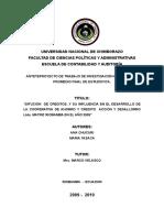 proyectofinaldeestadistica-100614202449-phpapp01