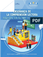 Libro Comprension lectora 2017.pdf