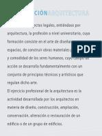codigo+de+etica+arquitectura.pdf