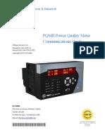 perfil de protocolo pqm II GE.pdf