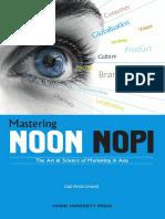 _3e27c2750e7d75ce892630bb8d0bf18d_Mastering_NOONNOPI.pdf