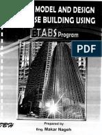 Etabs Book