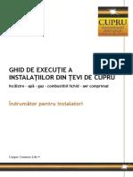 Ghid_de_executie instalatii cupru.pdf