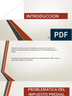 PROBLEMATICA-PATRIMONIAL-PRESENTACION.pptx