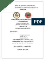 consulta4.docx