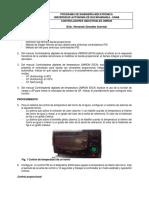 Controladores OMRON PID V1