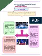 Ficha de Aprendizaje 7 El Debate