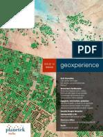 GeoXperience n.14