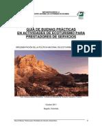 PCC_BPE_prestadores.pdf
