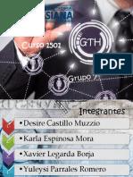 GRUPO-7-EVALUACION-DEL-DESEMPEÑO-HUMANO.pptx