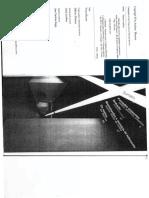 seduzidos-pela-memoria-andreas-huyssen.pdf