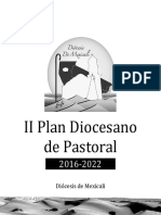 2PDP Documento Completo