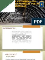 Cimbras Metalicas (FINAL)