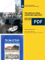 Presentation Jakarta HUL Approach.pdf