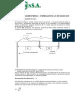 Caída de Potencial.pdf
