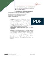 Transgresion_y_autorreferencia._Un_acerc.pdf