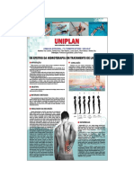 lombalgia em gestantes FINAL.pdf