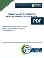 César Augusto Gutiérrez Rodríguez_tarea3.2_Pedagogía Personalista