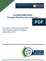 César Augusto Gutiérrez Rodríguez_tarea1.3_Educabilidad