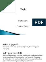 English Presentation.pptx
