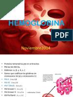-Hemoglobina-y-Nutricion.pptx