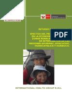 efectos del programa.pdf