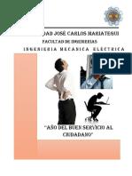 caratula_2