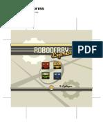RoboDerby Express Ilya 77
