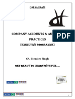 1498544810company Accounts Vol-1