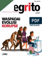 integrito-2014.pdf