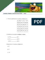 Múltiplos e divisores.doc