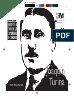 34_joaquin_turina.pdf
