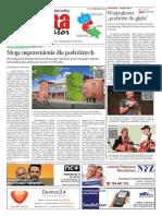 Gazeta Informator Racibórz 249