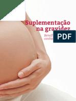 Apmps Livro Doencas Raras Vol1