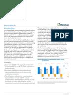 2017 Public Pension Funding Study