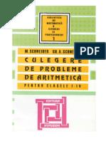 matematica I-IV.pdf