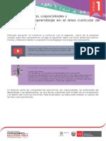 competenciasycapacidadesdelreadeeducacinfisica-161203172530