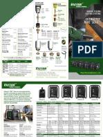 CUTMASTER.pdf