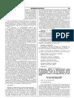 R.D. 257-2017-MEM-DM INCLUYE A LOS MINEROS EN FORMALIZACIÓN PARA LA PRESENTACIÓN DE LA DAC.pdf
