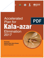 Accelerated Plan Kala Azar1 Feb2017