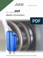 Bladder-Accumulator-Olaer-EHV-EHVF-1425384043.pdf