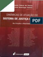 Adrian Silva - Cárcere e Direitos Humanos (ou o crepúsculo dos ídolos).pdf