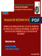 271350002-Metodos-Numericos-Ecuacion-de-Richards.pdf
