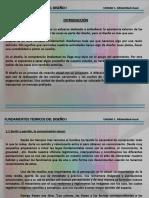 212367961-Fundamentos-del-diseno.pdf
