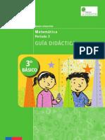 3BASICO-GUIA_DIDACTICA_MATEMATICA_3.pdf