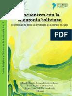 Imagenes_de_la_Amazonia_Boliviana._Repre.pdf