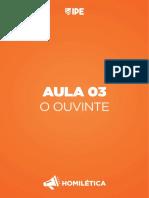 AULA_03_-_O_ouvinte (1).pdf