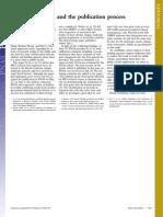 PNAS-2010-Schekman-1012027107