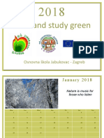 Calendar 2018.pdf