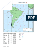 VERIPOS South American Coverage Chart_120516